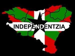 independentzia 4x5 180 dpi cmjn Fo