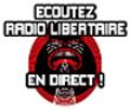 rl_direct3 dans HISTORIQUE