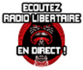 rl_direct