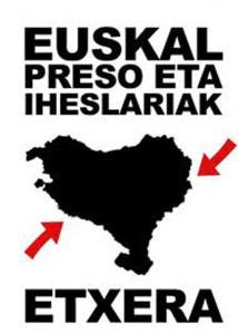 euskal-presoak1 - Copie (6) - Copie