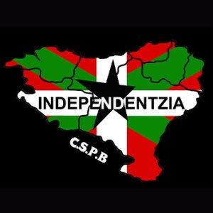badge independenzia