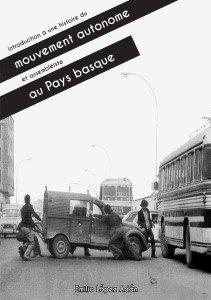 autonomie_pays_basque-pageparpage-1