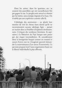autonomie_pays_basque-pageparpage-32