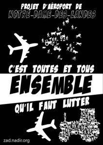 ZAD_Tous_ensembleNB2-c38c1