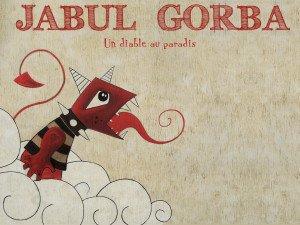 jabul_gorba_fe_hd