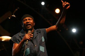 Toots and the Maytals 22