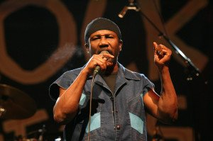 Toots and the Maytals 25