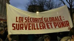 securite glob