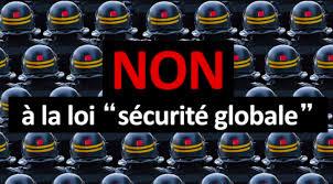 securité globa