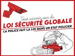 securité globale