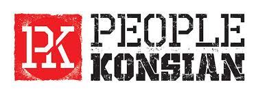 people konsian