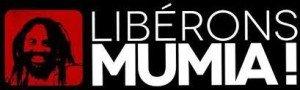 liberons mumia