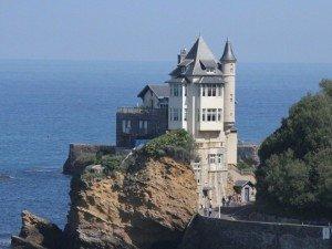 20210528_120205_biarritz-32475561280